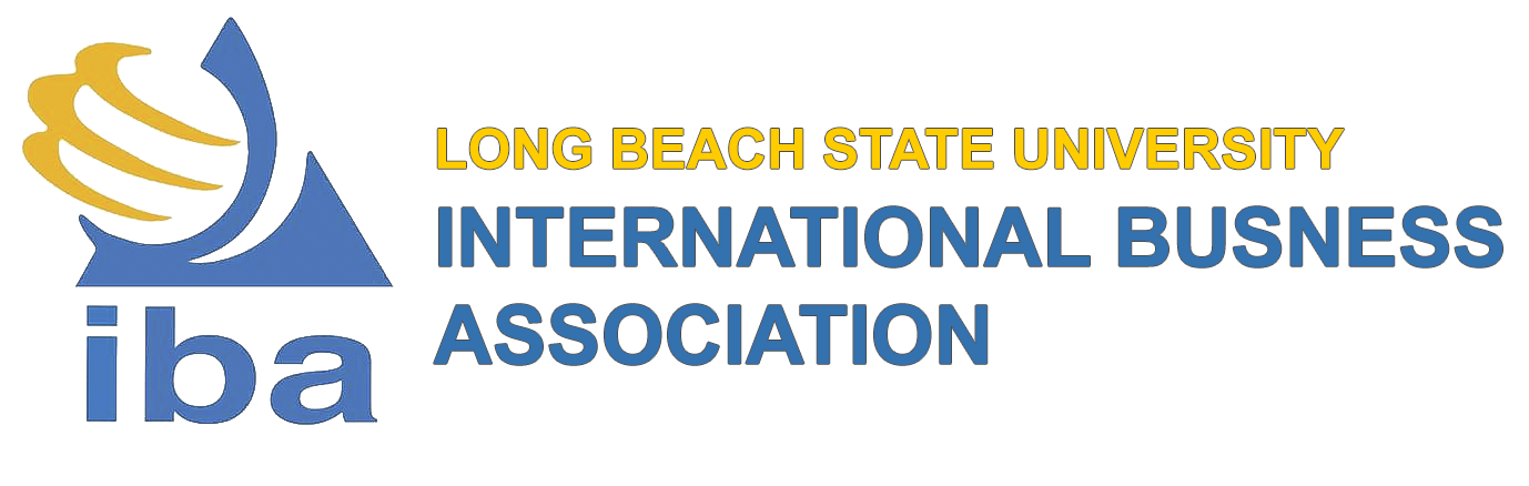 CSULB International Business Association